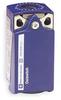 Plastic Limit Switch -- ZCP26