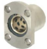 Oil-Free Bushing Housing Unit -- MPCA-20 Series