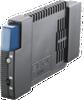 Electronic Circuit Breaker -- ESS20-0