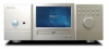 Moneual Lab MonCaso 932P HTPC Case w/ Touch Screen - Silver -- 30004