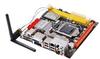 ZOTAC H55-ITX WiFi -- H55ITX-C-E
