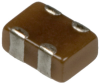 Capacitor Networks, Arrays -- 587-1025-1-ND - Image