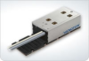 Linear Motors -- TM Ironcore Series