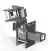 Hinged Type Cable Meter -- HGD - Image