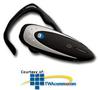 BlueTrek S21 Bluetooth Headset -- BTS21