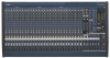 MG Series 32 Channel Live Sound Mixer with FX -- 50954