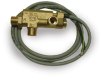 ST-6 Flow Switch -- 200006540