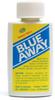 BlueAway - Image