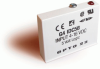 G4 Digital Series -- G4IDC5B