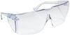 3M - 41120-00000 - Tour-Guard III 958B Safety Eyewear -- 24558