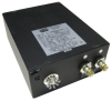 AC-DC Power Supply -- M300S/24-D - Image