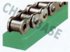 Chain Guides for Single Roller Chains -- Type T -- View Larger Image