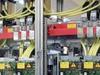 MV3000 Low Voltage Power Converter