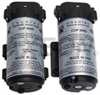 Aquatec Booster Pumps -- 6800/8800-Series