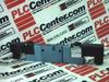 SOLENOID VALVE 24VDC 2.5W 1/4NPT -- 825CPM591JA552