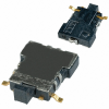 Tactile Switches -- 401-1092-1-ND - Image