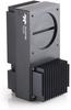 Piranha HS 12K High Sensitivty Camera -- HS-S0-12K80