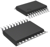 Interface - Controllers -- MCP2515-E/ST-ND -Image