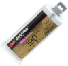 Glue, Adhesives, Applicators -- 3M157687-ND -Image