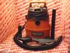 RIDGID TOOL WD1450 ( WET/DRY VACUUM 14GALLON HIGH PERFORMANCE ) -Image