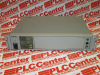 SONY DXC-750 ( VIDEO CAMERA CONTROL UNIT ) -Image