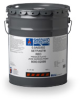 Setfast® Premium Alkyd Zone Marking Paint