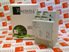 SIEMENS 5WG1521-1AB01 ( BLIND SWITCH 6AMP 230VAC )