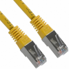 Modular Cables -- AE9979-ND -Image