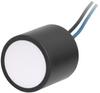 AT120 Ultrasonic Airducer® Transducer