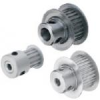 Synchronous Pulley - MXL Type -- ATP72MXL Series