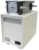 Diaphragm Oil-Free Pumps -- 7906-04