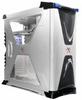Thermaltake Xaser VI VG4000SWA Case -- 11998