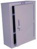 Medicine Cabinet Large Standard Line Single Door/Single.. -- 2731 - Image