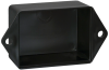 Boxes -- 377-1175-ND -Image