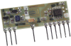 RF Receivers -- AMHRR3-315-ND - Image