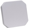 RFID Antenna -- AN720