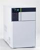 LC Autosamplers -- SIL-20AXR/ACXR
