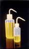BOTTLES - Washing/Dispensing, Squeeze Type, Teflon FEP, Nalgene BOTTLES - Wash/Dispensing, Squeeze Type -- 1143289