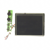 Display Modules - LCD, OLED, Graphic -- 67-1511-ND - Image