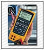 Multifunction Process Calibrator -- Fluke 725 US