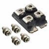 Transistors - IGBTs - Modules -- 1560-1055-5-ND - Image