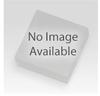 SFProbe Pluggable Optical Transceiver for Gigabit Ethernet (1.25 GBd) -- AFBR-5725PZ