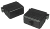 Surge Protected Modular Adapters -- Model 504, 505, 506, & 507