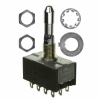 Toggle Switches -- 360-3231-ND -Image