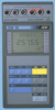 Multimeter Accessories -- 3870492