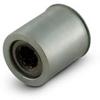 Needle Roller Clutch Pressbearings - Metric -- BDCRSSMNAK08CW -Image