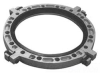 Flange Fitting -- 341-18IN-M - Image