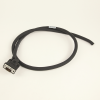 MP-Series 30 m Length Power Cable -- 2090-UXNPAMP-10S30 -Image