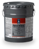 100% Solids Self-leveling Epoxy -- ArmorSeal®1000 HS Epoxy - Image