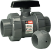 Manual Z-Ball Valves -- TBZ Series